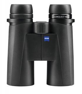 ツァイス  ツァイス Conquest HD 10×42 双眼鏡
