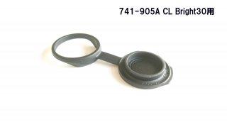 スペアパーツ スワロフスキー 対物レンズキャップ CL30用