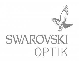 読み物 スワロフスキー・オプティック公認サポートショップ