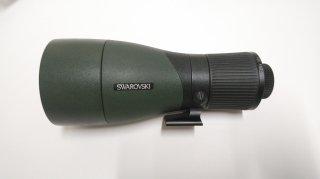 特別販売商品/中古品 【展示品特価】スワロフスキー 85�対物レンズユニット