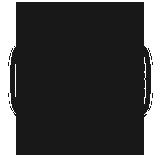 金胡麻焙煎所