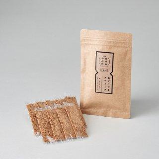 金すりごまスティック 9本入(袋)