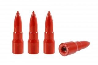 ラグナットキャップ BULLET タイプ 径20mm 長さ73mm