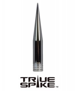 TRUE SPIKE アンテナ 長さ136mm