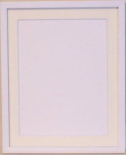 八つ切サイズ(画面294/233)