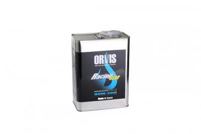 ORVIS RACING GEAR PRO 75W-140 / 4L