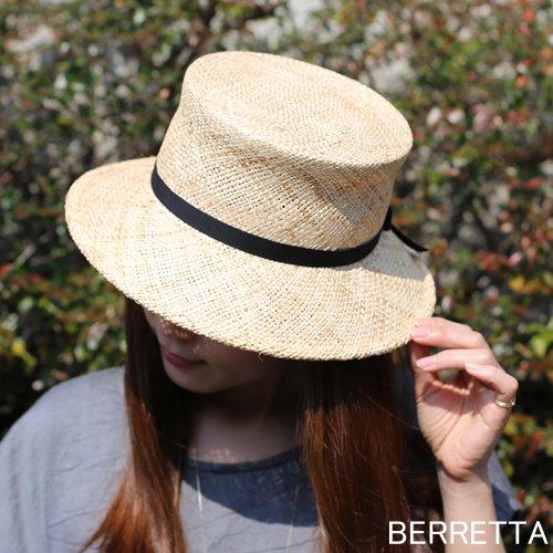 BERRETTA(ベルレッタ) ベルレッタスタイル 黒テープ