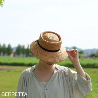 【限定モデル】BERRETTA(ベルレッタ) ヒノキヘリンボーン 黒テープ 2サイズ(S、M) / ヒノキ 箱付き