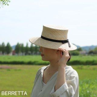 【限定モデル】BERRETTA(ベルレッタ) ベルレッタ TSUBAHIRO 黒テープ 2サイズ(S、M) / バオ 箱付き