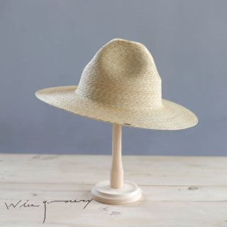 wica grocery / Mountain Hat