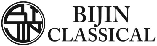 老舗ピアノ工房のレーベル 'BIJIN CLASSICAL'
