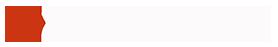 薩摩恵比寿堂 公式通信販売