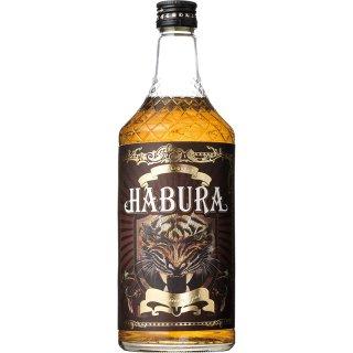 金のハブ酒 HABURA ハブーラ