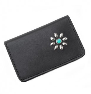 Card case / Black