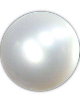 南洋真珠 片穴あり 13mm 62967宝石ルースいしや