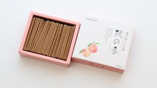 桃の香 スティック型