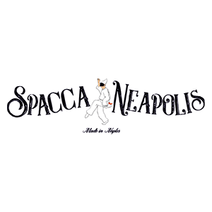 Spacca Neapolis