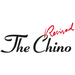 The Chino Revived(ザ・チノ リヴァイブド)
