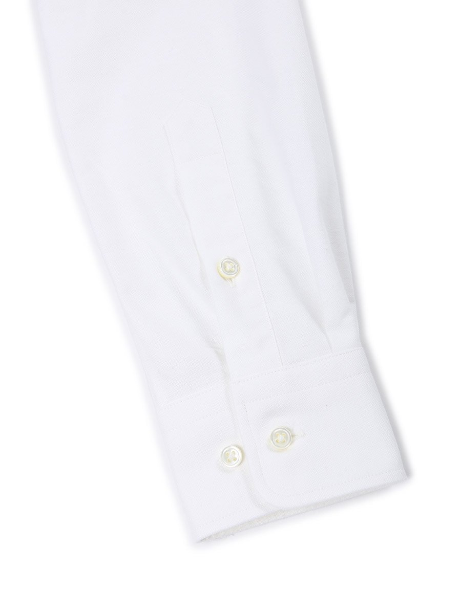【Cento trenta】オックスフォードボタンダウンシャツ