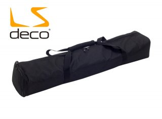 LS DECO スタンドケース 95 (23355)