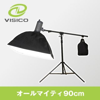 VC300W オールマイティ90cm(24028)