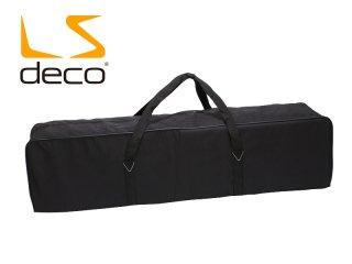LS DECO ソフトケースビッグ120 (22906)