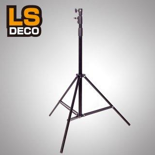 LS DECO 標準スタンド (23325)