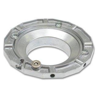 LS DECO スピードリング アダプター (28443)