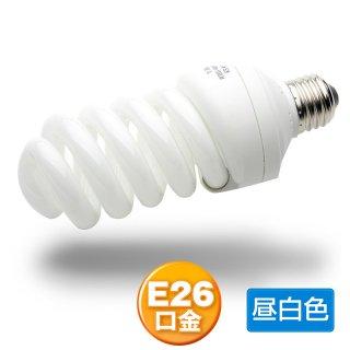 撮影ライト 蛍光灯 30W型 10本セット(30752)