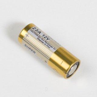 ワイヤレス送信機の電池(25866)