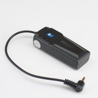 リモコン 受信機のみ(25440)
