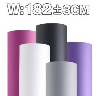 LS DECO  アウトレットバックペーパーSP 幅やく185cmから190cm背景紙11m巻き (22966)(32225)