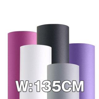LS DECO 在庫処分 セール アウトレットバックペーパー 背景紙 幅130cm 11m巻き(29639)