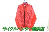 【17P2754Y】CANNONDALE メンズジャケット サイズM(US) 中古品
