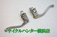 【3P7020Y】DIA-COMPE ピスト用ブレーキレバー 中古品