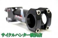 【12P3188Y】GUIZZO CNC アルミステム 90mm 26.0 オーバーサイズ 中古品
