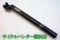 【6PB1454Y】FSA SL-280 アルミシートポスト 31.6/350mm 未使用品