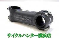 【12P3826Y】Syncros FL2.0 100mm/31.8mm オーバーサイズ 中古品