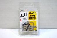 Avid ELIXIR XO XX オーガニック ディスクブレーキパッド  未使用品