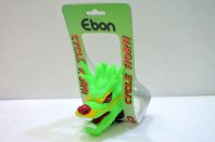 EBON アニマルホーン 未使用品<img class='new_mark_img2' src='https://img.shop-pro.jp/img/new/icons5.gif' style='border:none;display:inline;margin:0px;padding:0px;width:auto;' />
