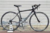 cannondale キャノンデール Women's Synapse アルミ ロードバイク 700C サイズ 48 中古品