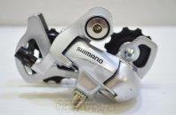 SHIMANO RD-2300 リアディレイラー 8速 中古品