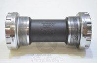 DURA-ACE SM-FC7800 ボトムブラケット JIS 68 中古品