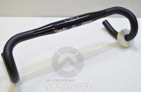 Deda ZERO1 アルミ ドロップハンドル 外-外 420mm/31.7mm 美品