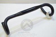 Deda RHM01 アルミ ドロップハンドル 外-外 420mm/31.7mm 美品