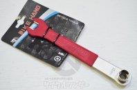 BIKE HAND YC-161 ペダル/BOXレンチ 未使用品