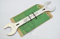 GRUNGE ヘッドスパナ 32/36mm 未使用品