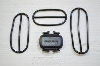 GARMIN ケイデンスセンサー ANT+ 美品