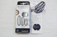 GARMIN ケイデンスセンサー ANT+ 未使用品