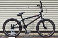 HARO BOULEVARD BMX 20インチ 中古品 ストリート フリースタイル<img class='new_mark_img2' src='https://img.shop-pro.jp/img/new/icons5.gif' style='border:none;display:inline;margin:0px;padding:0px;width:auto;' />